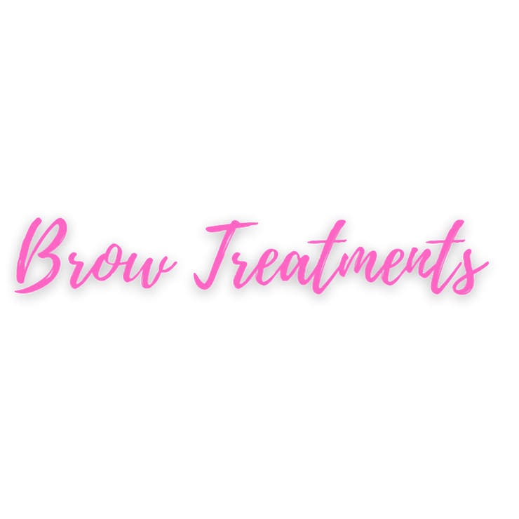 Brow Treatments.png