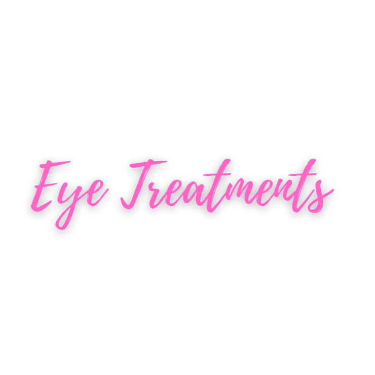 Eye Treatments.png