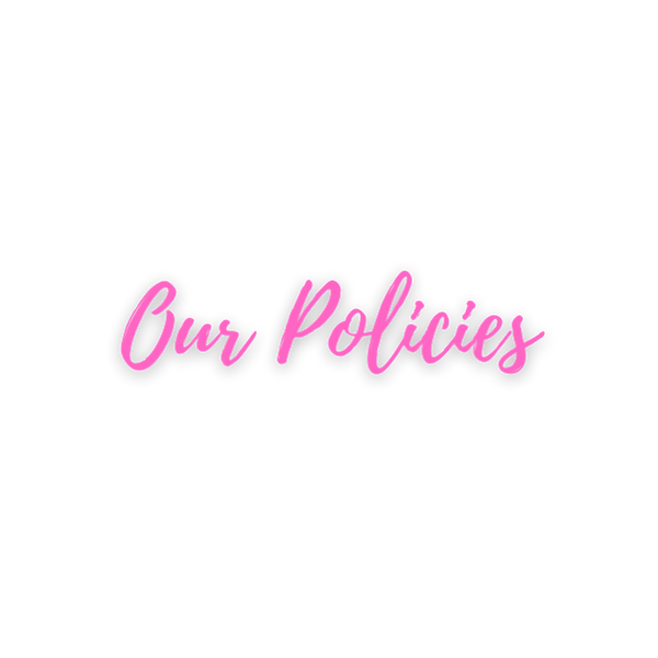 OurPolicies.png