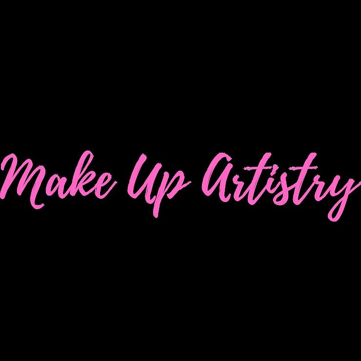 Makeup Treatments.png