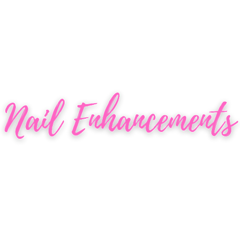 nailenhancements.png