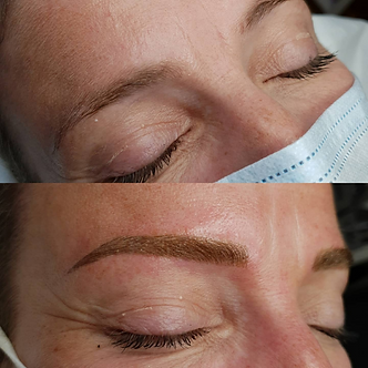 MICROBLADING2.UPDATED.png