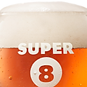 Super 8 IPA