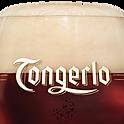 Tongerlo NOX brune