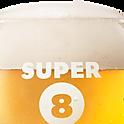 Super 8 FLANDRIEN