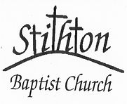 stithton logo.jpg