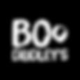Boo Diddleys Logo