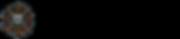 Philomena logo.png