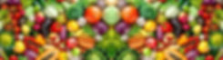 Long Produce Banner.jpg