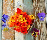 Edible Flowers Pic.jpg