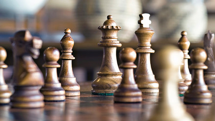Strategic Positioning for Small Businesses
