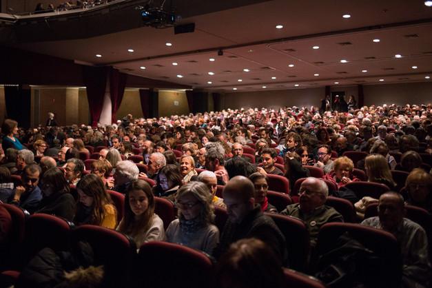 Teatro Victoria-4.jpg