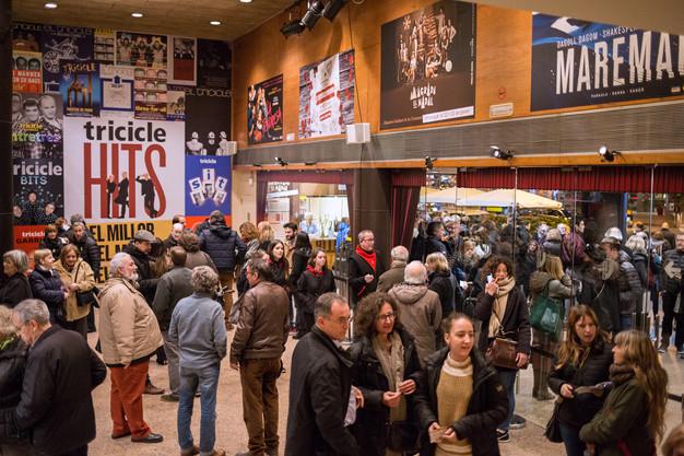 Teatro Victoria-2.jpg