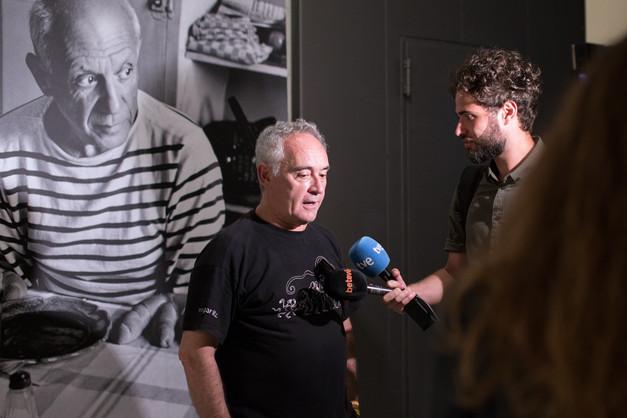 Ferran Adria-8.jpg