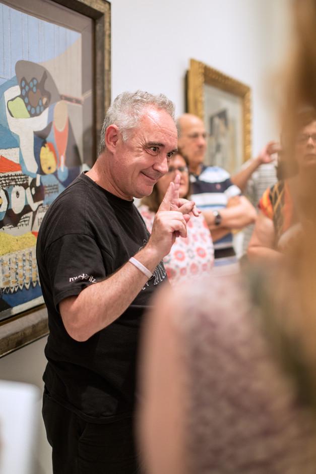 Ferran_Adria-2.jpg