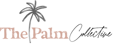 ThePalmCollective-Logo1.png