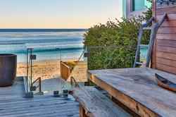 ESCONDIDO BEACH HOUSE