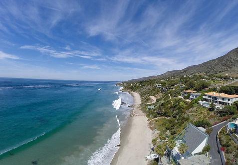 33334 Pacific Coast Highway, Malibu