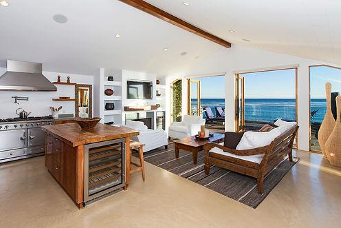 27244 Escondido Beach Road, Malibu CA 90265