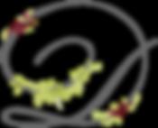 red-monogram_natural_d_flannel.png