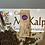Thumbnail: Café Sélection - Costa Rica Tarazu - En grains - 6/10