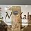 Thumbnail: Café Décaféiné - Moulu - 4/10