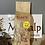 Thumbnail: Café Pure Origine - Brésil - En grains - 5/10