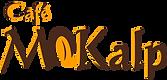 Mokalp-logo-ConvertImage.png