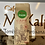 Thumbnail: Café Pure Origine - Éthiopie - Moulu - 7/10