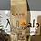 Thumbnail: Café Sélection - Inde Malabar Moussoné - En grains - 6/10