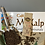 Thumbnail: Café Blend Tradition - Moulu - 8/10