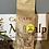 Thumbnail: Café Blend 100% Arabica - En grains - 6/10