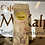Thumbnail: Café Pure Origine - Colombie Excelso - En grains - 6/10