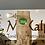Thumbnail: Café Sélection - Éthiopie Moka Sidamo - Moulu - 5/10