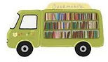 BookMobile Flyer 2021_edited.jpg