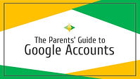 Google Accounts.jpg