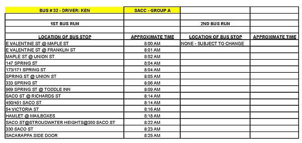 GROUP A - SACC - BUS # 32 - KEN BEAN.jpg