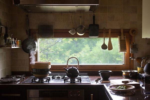 台所の写真.jpg