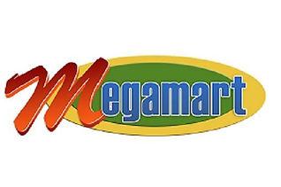 LOGO MEGAMART 2021.jpg