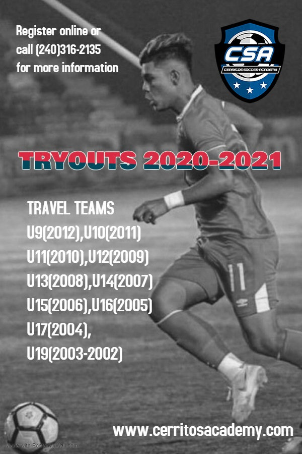 alexis tryout flyer.jpg