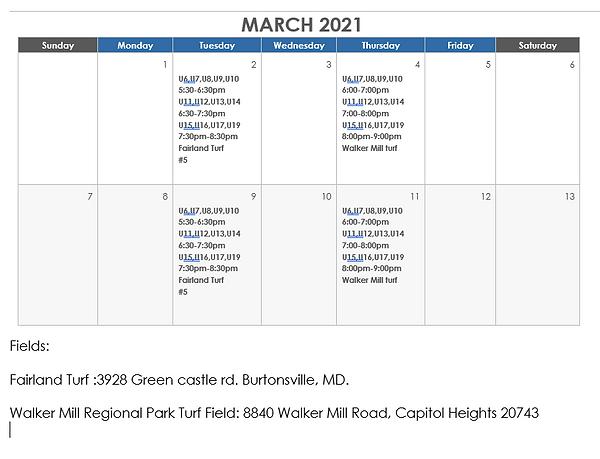 march Calendar 2021.PNG