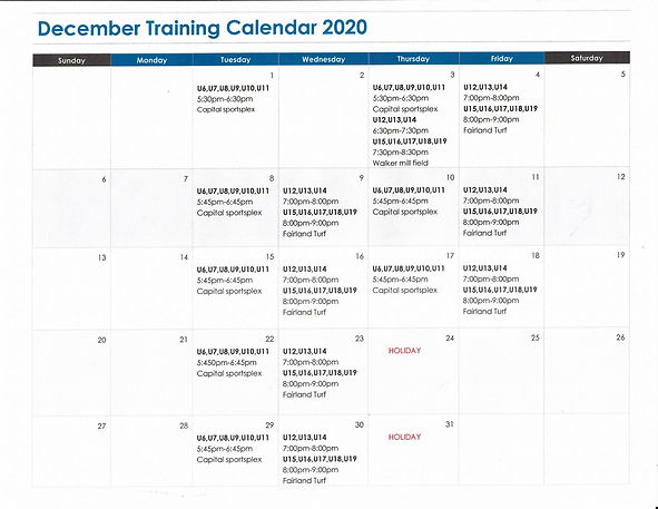 calendario diciembre pdf.jpg