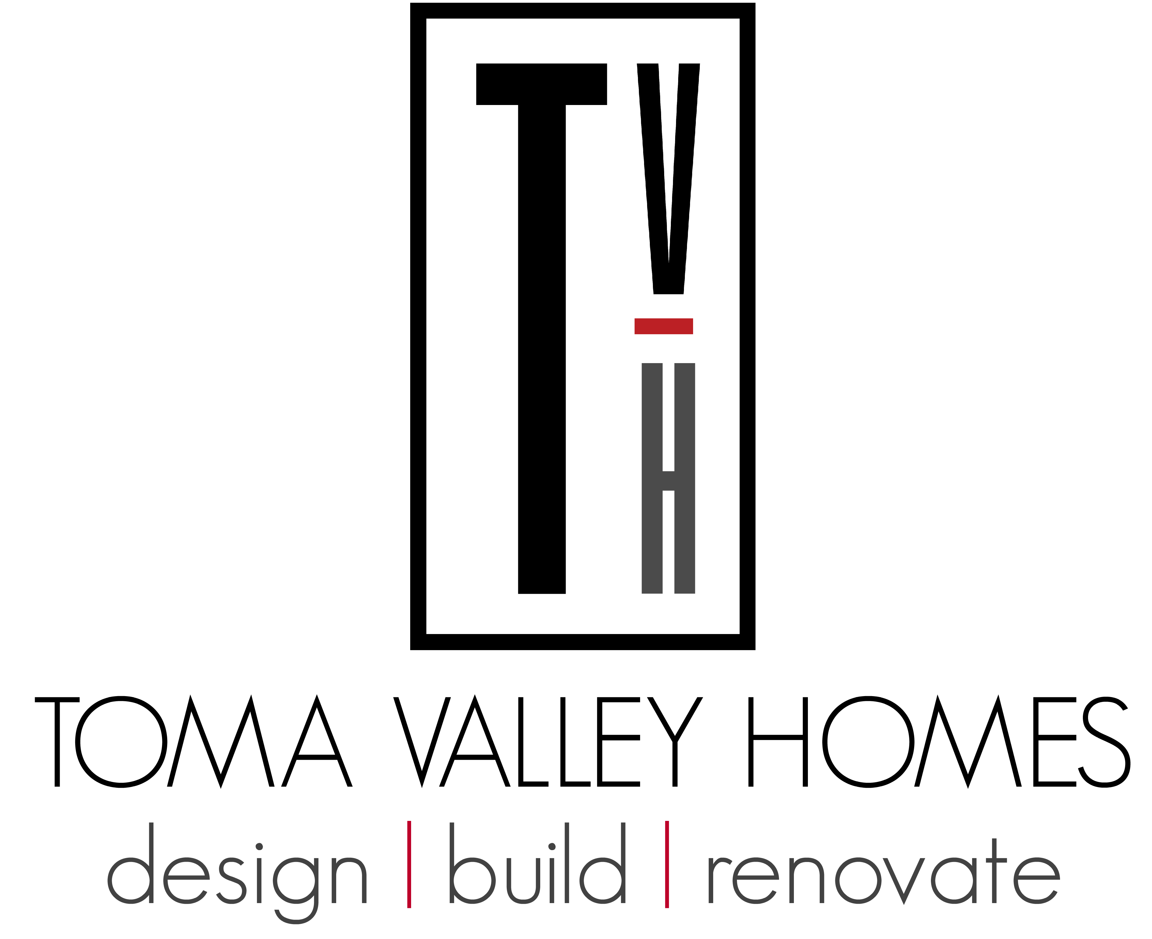 logo TVH final LC