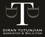 New Lawyer Website to Launch Soon