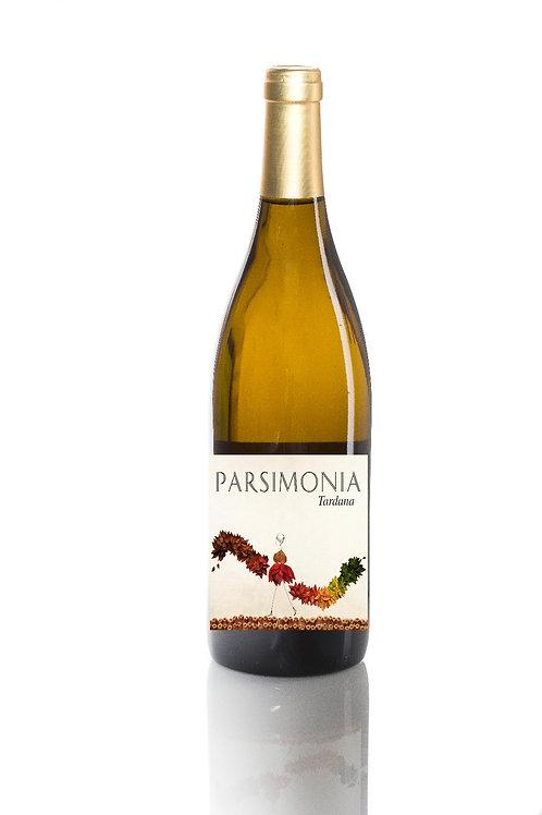 PARSIMONIA Tardana