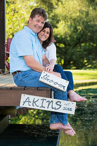Shannon and Doug-105.jpg