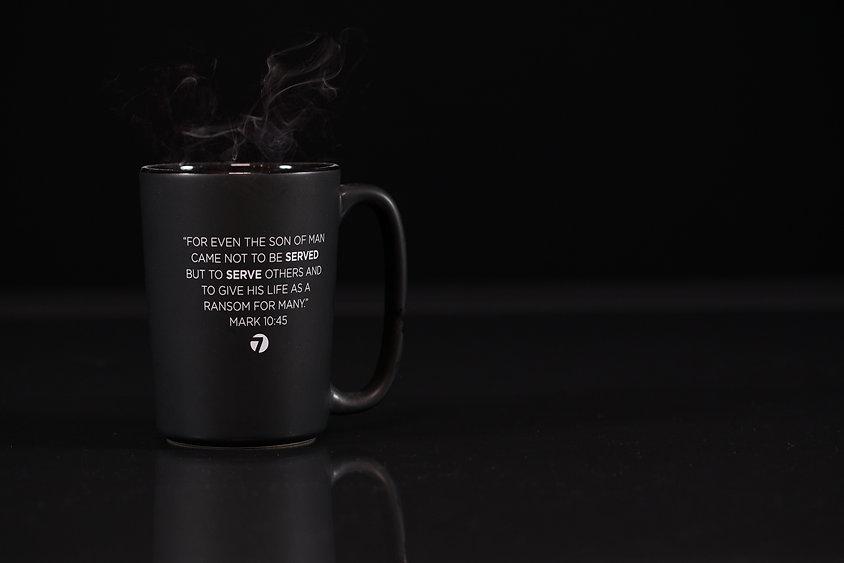 Coffee Mug-100.jpg