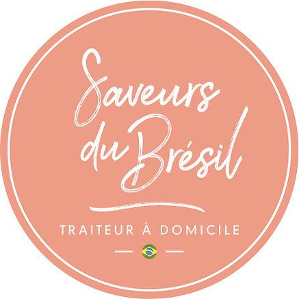 Saveurs du Brésil - logo.jpg