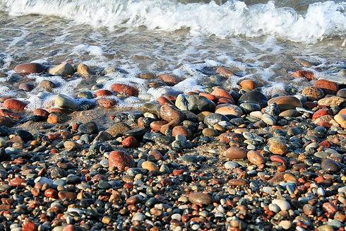 pebble beach.jpg