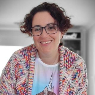 Lisa Westgate